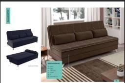 sofá sofá sofá sofá