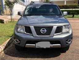 Frontier 2011/2021 4x4