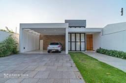 Título do anúncio: Casa com 3 dormitórios à venda, 195 m² por R$ 995.000,00 - Alto Alegre - Cascavel/PR