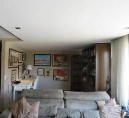 Ótima casa com 2 quartos, Japeri - QWE7894