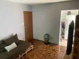 vendo apartamento 3/4 em Ilhéus