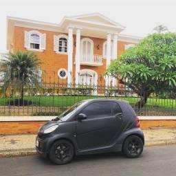 Título do anúncio: Smart fortwo coupé/Brasil.Edition 1.0 MDH