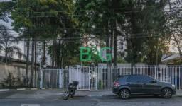 Título do anúncio: Apartamento com 3 dormitórios à venda, 65 m² por R$ 397.100 - Vila Amália (Zona Norte) - S