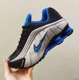 Título do anúncio: Tênis Nike R4