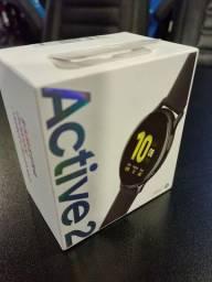 Samsung Smart Active 2 LACRADO