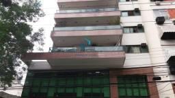 Título do anúncio: Apartamento para Venda em Niterói, Jardim Icaraí, 3 dormitórios, 1 suíte, 2 banheiros, 2 v