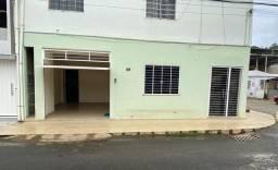 Título do anúncio: Venda de Casa em Tocantins