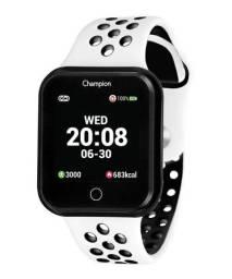 Smartwatch Champion CH50006