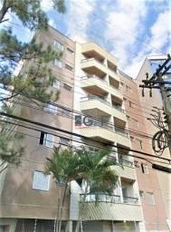 Título do anúncio: Apartamento com 1 dormitório à venda, 50 m² - Jardim Paraíso - Campinas/SP