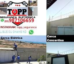 Título do anúncio: Cerca Concertina a partir de RS29,99!Promoção.