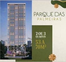 Título do anúncio: PARQUE DAS PALMEIRAS NA AVENIDA CAXANGÁ