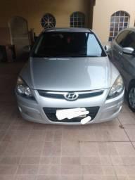 Hyundai I30 2012!!! Automático!!!