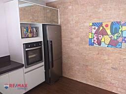 Título do anúncio: Salvador - Casa de Condomínio - Stella Maris