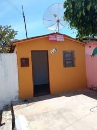 Título do anúncio: vendo casa em Araripina no Alto da Boa Vista ( não baixo o valor)