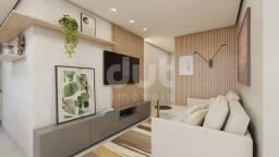 Título do anúncio: Apartamento à venda com 3 dormitórios em Jardim pompéia, Indaiatuba cod:AP015440