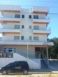 Urubici/Apartamento em Urubici /Urubici SC/Serra Urubici SC apartamentos