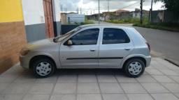 Celta lt 2012 - 2012