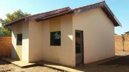Ágio de casa em Rondonópolis