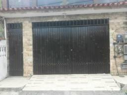 Vila Histórica Mambucaba