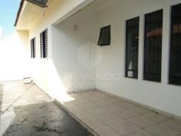 09996 Casa 2 quartos