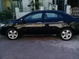 Corolla xei 2.0 .2011 gnv 5 ger e fex - 2011