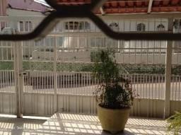 Sobrado - Metropolitana - Rua:03