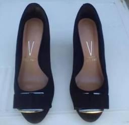 Calçados Femininos - Grande Belo Horizonte eeb502ac6f4c6