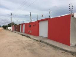 Grande oferta casa em Paracuru