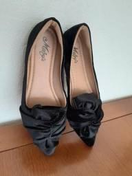 92bf46340a Calçados Femininos - ABCD