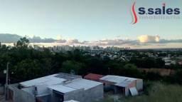 Casa de condomínio à venda com 3 dormitórios em Parkway, Brasília cod:CA00098
