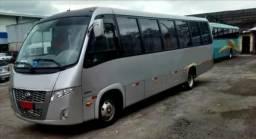 Micro Ônibus Volare W9 Fly