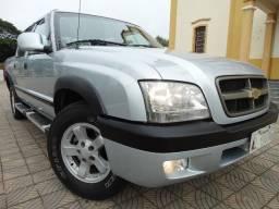 Gm - Chevrolet - 2007