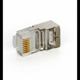 Conector RJ6
