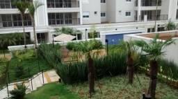 Apartamento à venda com 3 dormitórios em Vila irmãos arnoni, São paulo cod:169-IM168981