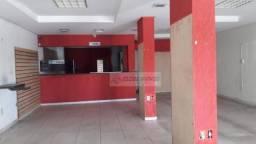 Salão comercial para locação, avenida coronel escolástico, bairro bandeirantes , cuiabá -