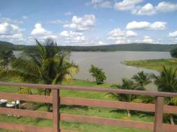 Apartamento a Venda Condominio Aldeia do Lago em Caldas Novas GO oportunidade