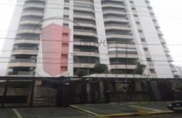 Apartamento à venda com 3 dormitórios em Mooca, São paulo cod:243-IM1370