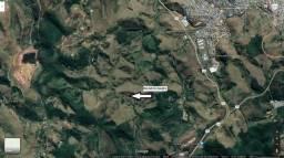 Edinaldo Santos Imóveis - Granjas à partir de 2.400m² próximo ao Ceasa sta cruz