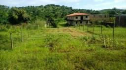 (Oportunidade!)Terreno Plano em Aratu 400m² Próximo a Ilha de São João Leia o Anúncio!
