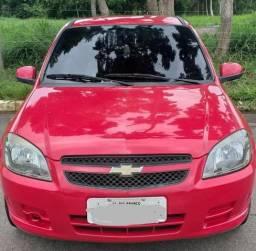 Celta LT VHC E 1.0 - 2012