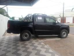 Vende uma Amarok 2011 - 2011