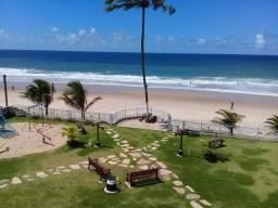 Oportunidade Á Beira Mar Da Praia De Enseada 2 Quartos Cabo De Santo Agostinho Ligue