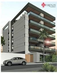 Apartamento à venda com 2 dormitórios em Itaguá, Ubatuba cod:9045