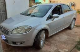 Vendo um carro 2008/2009 - 2009