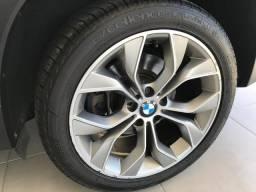 BMW x4 2017 - 2017