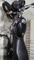 Vendo - 2005