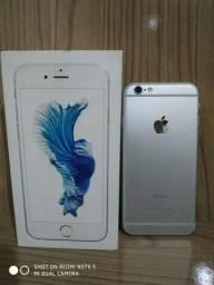 IPhone 6s troco por Xiaomi