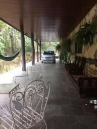 Chácara para alugar com 3 dormitórios cod:L93
