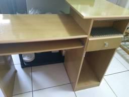 Mesa para Computador - Doa-se
