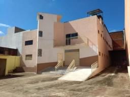 Galpão, ADE Conjunto 15, Águas Claras, Area De Desenvolvimento Economico